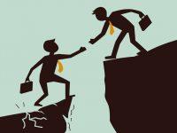 Le droit des entreprises en difficulté