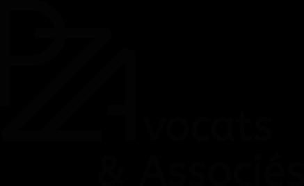 ZEITOUN Avocat & Associés