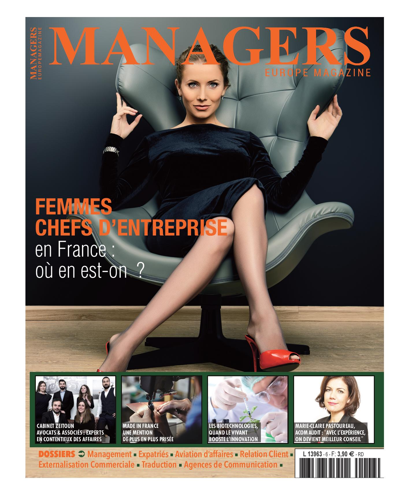 PZA_Couverture_Managers